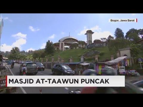 beribadah-&-menikmati-pemandangan-indah-masjid-at-taawun-puncak