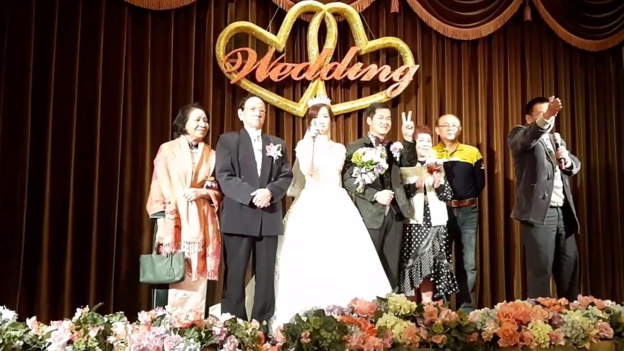 #20200118舜莉幸福99婚禮喜宴實錄(3) </p> </div><!-- .entry-content -->   </article>  <nav class=