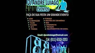 Baixar MARCHINHAS DE CARNAVAL BY DJ ANDRE LUIAGO.wmv
