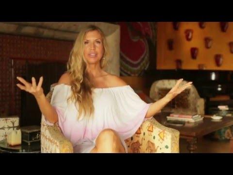 Detox Cleanse Retreat - Southern California - Mexico -Kauai