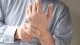Болят суставы кисти рук - что делать если болят суставы или кисти?(Дорогие мои! Не нарвитесь на подделку, заказывайте только на официальном сайте - http://vk.cc/4DMYn2 / болят сустав..., 2016-01-12T16:35:13.000Z)