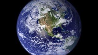 Wenn die Erde aufhört sich zu drehen - Die kommenden Folgen Doku 2015 *HD*
