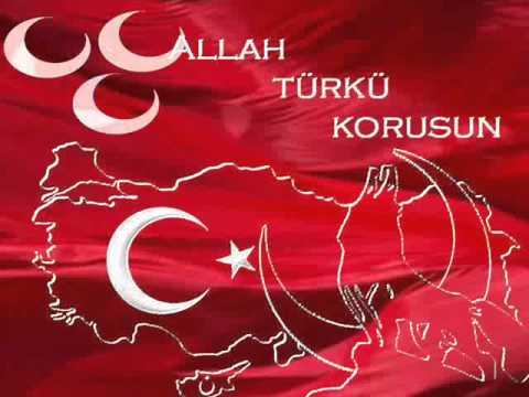 Mustafa Yildizdogan - Böyle Degildik
