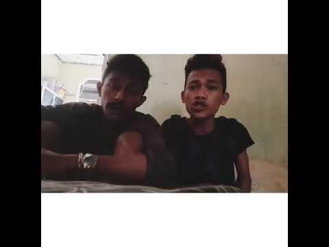 Download Aditya dan vla Mp4 baru