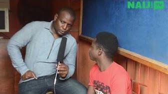 Sport Betting In Nigeria | Legit TV