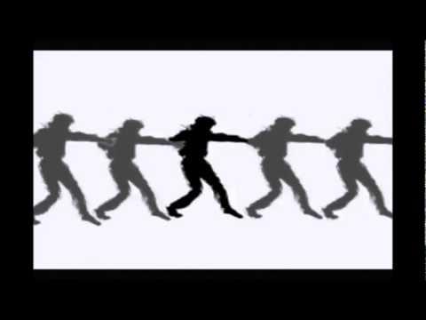 Michael Jackson - Take Me Away (Fan Made by Nathan Jay)