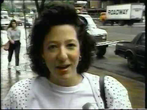 wbz-tv-breaking-news---larry-bird-retires-from-boston-celtics---1992-(part-3-of-3)