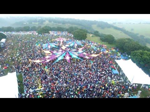 Resultado de imagen para atmosphere festival 2015