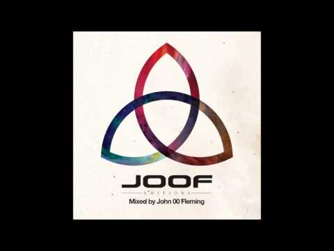 JOOF Editions Volume 1 (Full Four Hour Mix)
