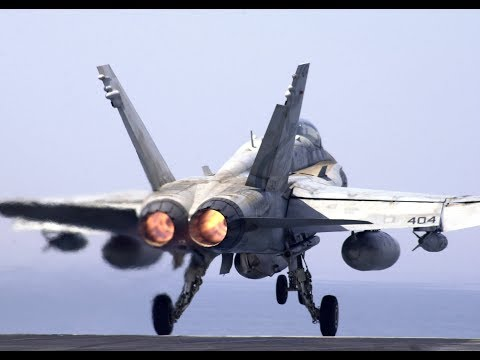 BEST VALUE FOR MONEY !!! US Military F-18 Super Hornet better value than F-35