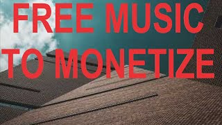 Keys To The Kingdom ($$ FREE MUSIC TO MONETIZE $$)