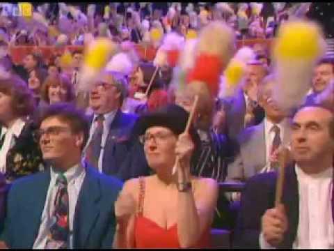 An Audience With Ken Dodd   Part 7