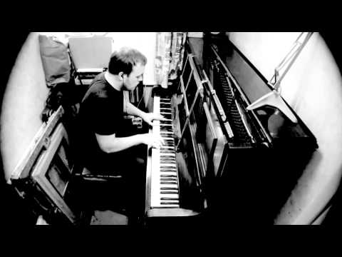 Devil Sold His Soul - Hope (Piano Version)