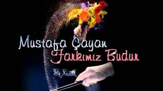 Mustafa Cayan & Farkimiz Budur ( VaveyLa )