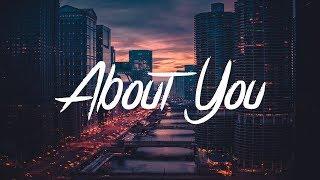 Download Knzo x Prznt - About You (Lyrics - Lyric Video)