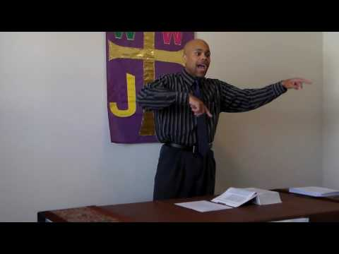 Addition Series - Brotherly Love Plus Gods Love - 6A