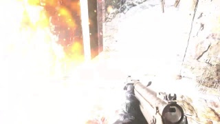 WWII prop hunt !!!!!!!!!!!