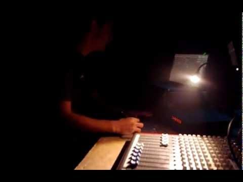 Cristian Vogel @ Beatconnection 1-2.AVI