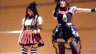 鶴見区民センター小ホール、【CHAIN SMILE ~東日本大震災チャリティーSP~】