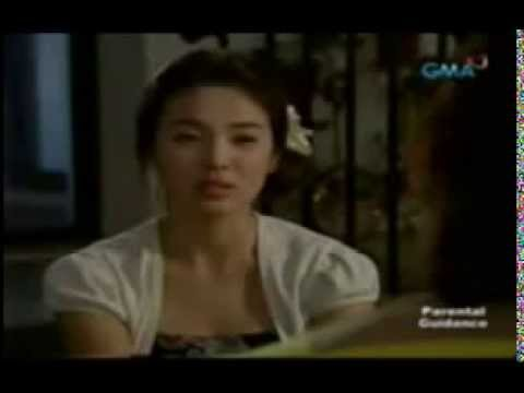 full house episode 3 tagalog version song