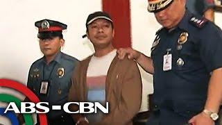 Repeat youtube video Modus ng 'manyak' na rekruter bistado