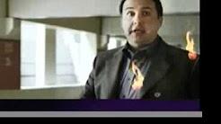 PriloSec commercial