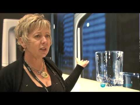 New Billi tap range with best energy efficiency levels - Appliances Online