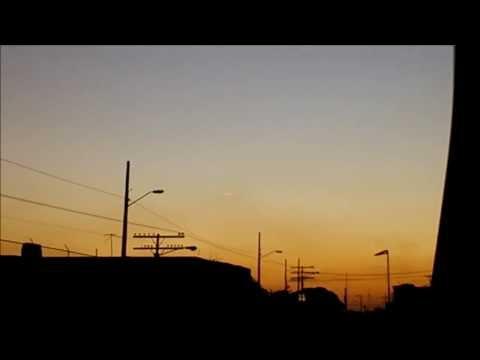 Ovni o Meteorito en Celaya Guanajuato, México (Radio Ovni)