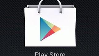 видео Что делать если не работает Play Market? ЕСТЬ РЕШЕНИЕ!!