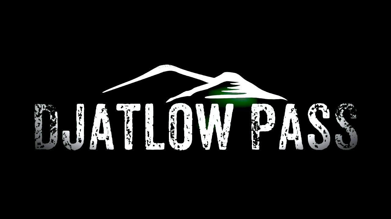 Download Djatlow Pass    Second Sign