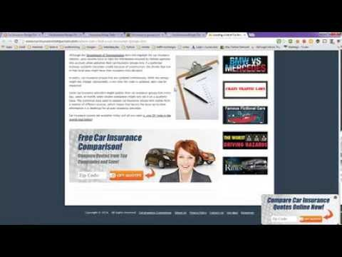 car-insurance-groups-table-and-list