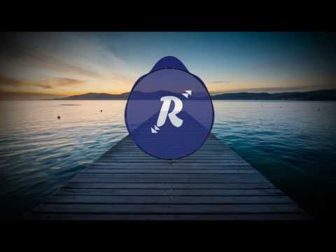 Max Vermeulen  – Musicial Reality[Free Dl]