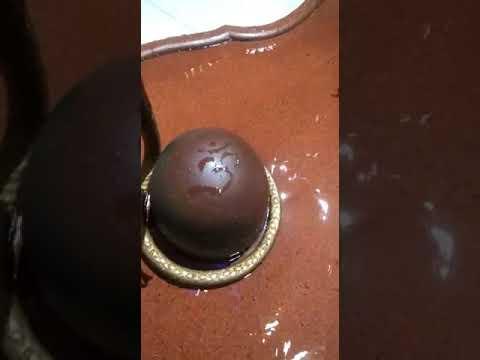 Video - https://youtu.be/KF9gaeHLBg0         कृपया मेरे यूट्यूब चैनल को सब्सक्राइब करें