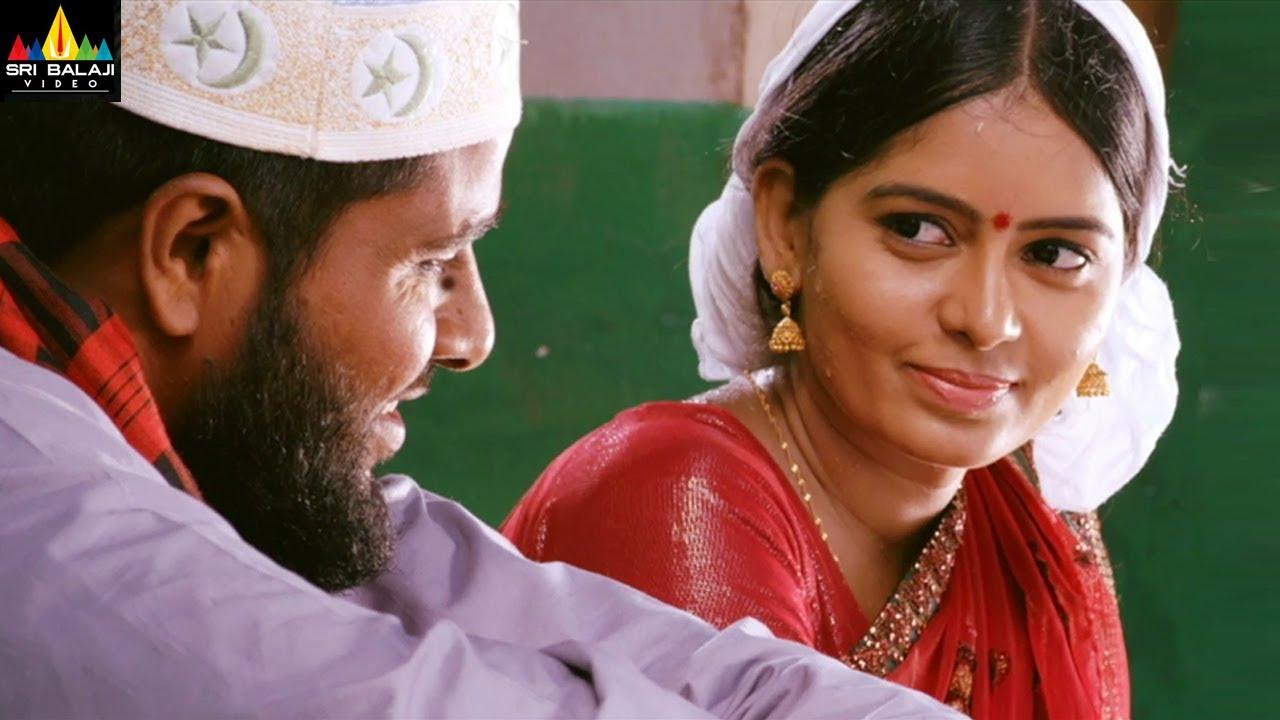 Download Lajja (லஜ்ஜை) Movie Suseela in Salim House | Latest Tamil Movie Scenes | Sri Balaji Video