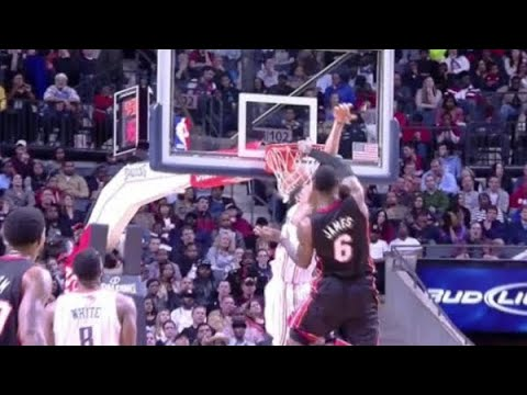 lebron-james-weirdest-dunk-in-nba-history