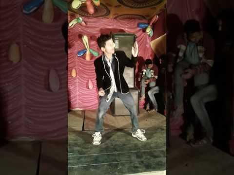 Rockss Dance Aj
