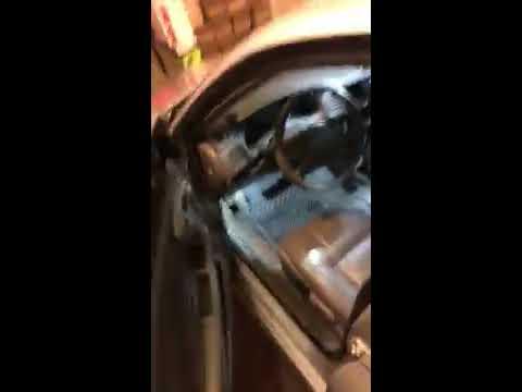 2001 Impala cold air intake DIY