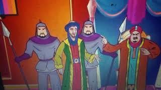 bad and funny sultan سلطان سيء ومضحك