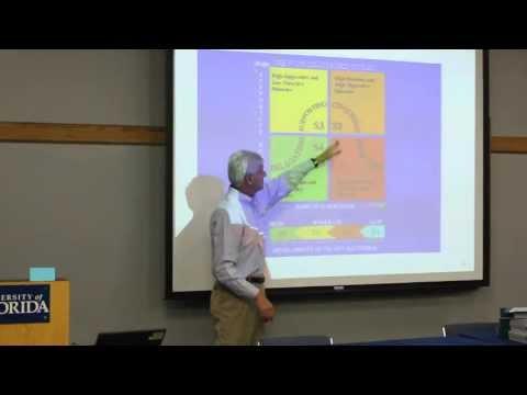 SSDC Leadership Seminar w/ Harris - Jim Clamons, VP of Engineering-Operations