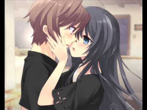 Nightcore - Wherever You Are(Bass boosted)