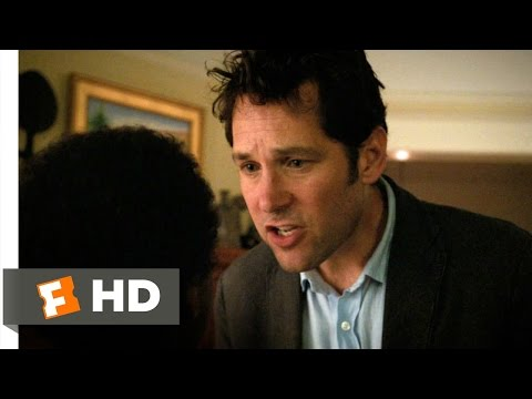 Admission (8/10) Movie CLIP - You Are a Kid (2013) HD Mp3