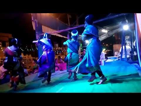 Mahuria mahuria Baja mahuri baja performed by shivanee Pradhan Odissi Nurtyayana