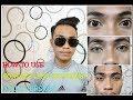 Tips Ganteng dengan Kontak Lensa (Softlens), / Jo Kharisma