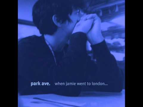Park Ave. - All Boy Band mp3