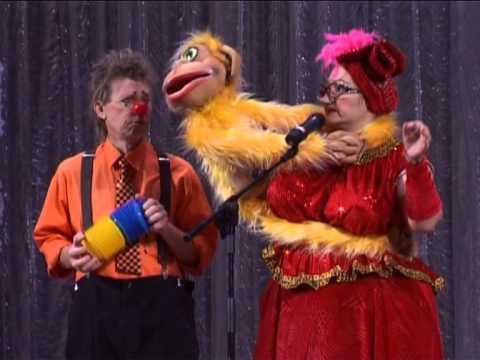Смешные видео - Клоун Дима #тойфрендс - YouTube