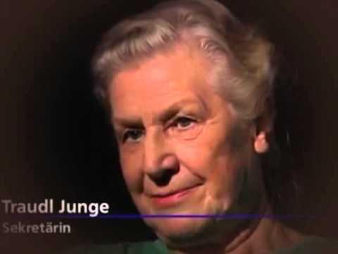Hitlers Untergang - Die Doku - HD 2016