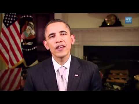 YouTube   Weekly Address  Invest in clean energy