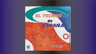 El Techno de España (1992) FULL HD