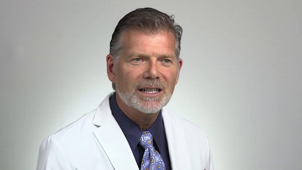 Kimball Silverton, DO | Pinnacle Dermatology