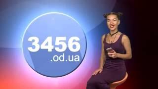 видео Публикации сайта TLauncher.org. Страница